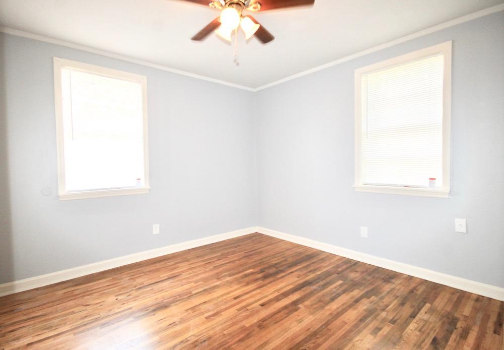 4346 Falcon Ave <br>Memphis, TN 38109
