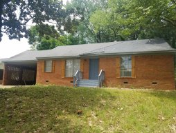 5157 Horn Lake Road <br>Memphis, TN 38109