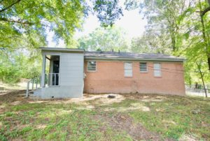 4897 Southaven Rd