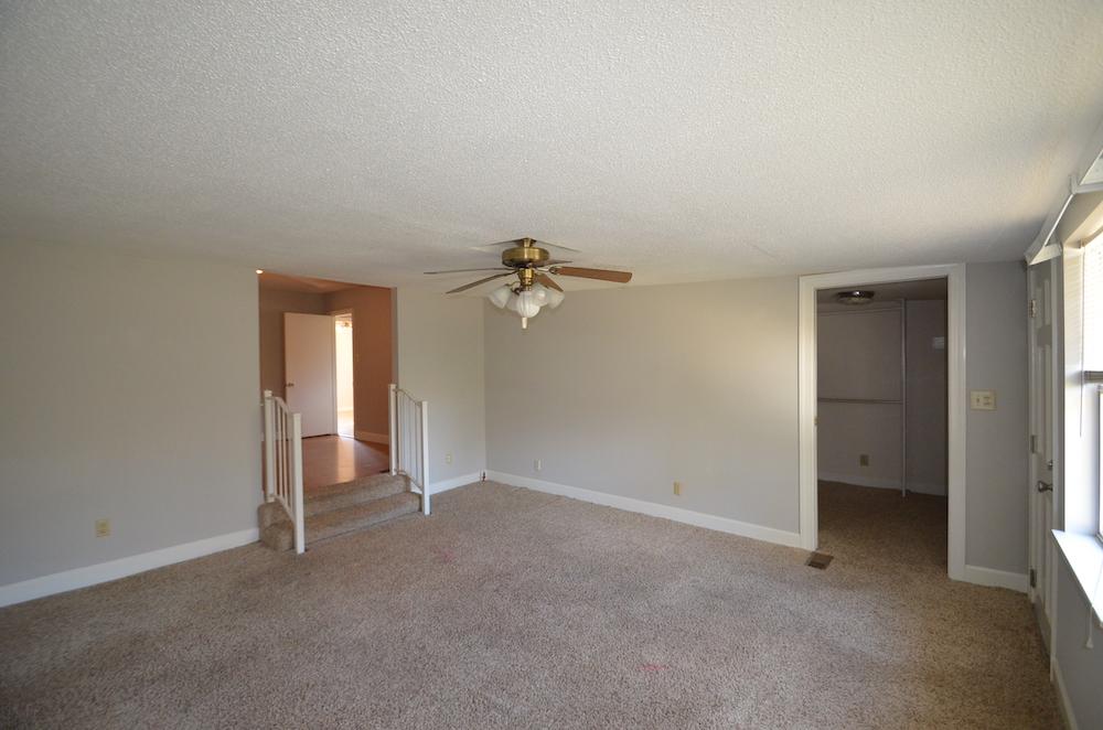 6624 Seminole Circle <br>Birmingham, AL 35064