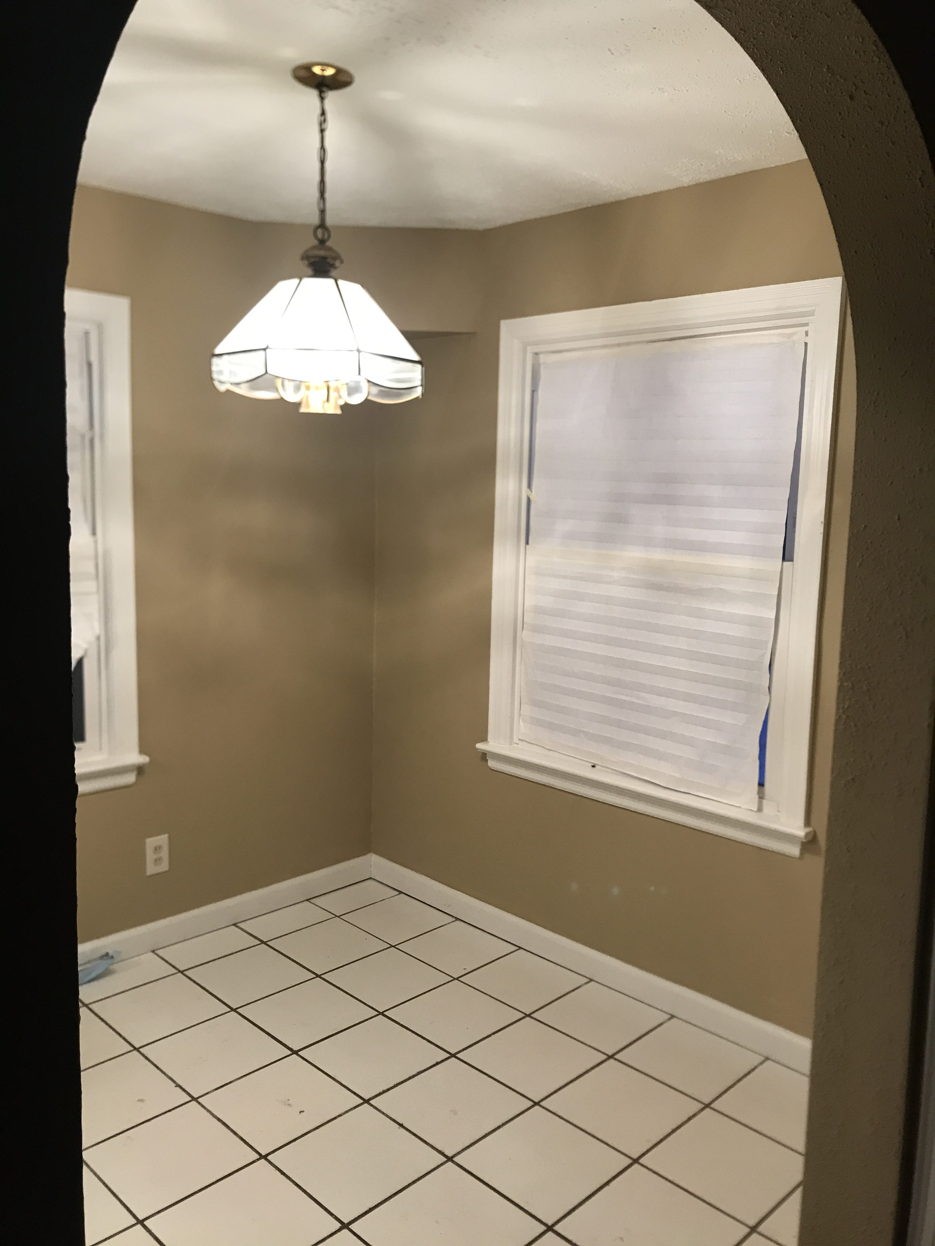 4194 Stilmore Rd. <br>South Euclid, OH 44121