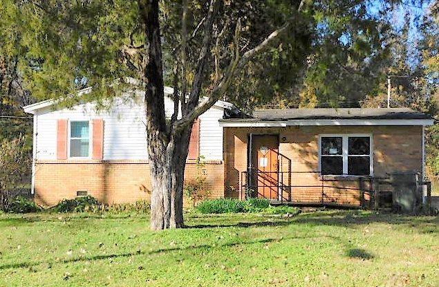 3963 Maynard Dr Memphis, TN 38109