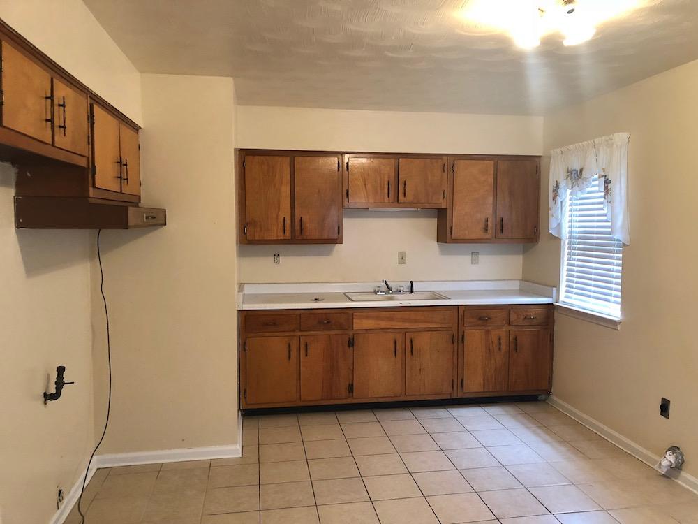 4822 Hillbrook Rd</br> Memphis, TN 38109
