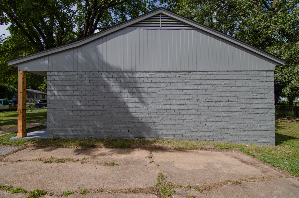 3718 Skylark Dr</br> Memphis, TN 38109