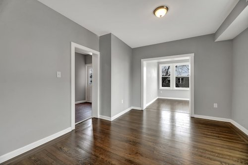 1828 32nd St</br> Baltimore, MD 21218