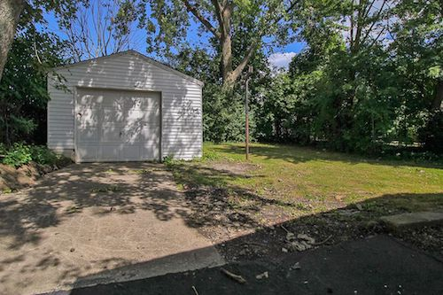 4577 E 173 St</br> Cleveland, OH 44128